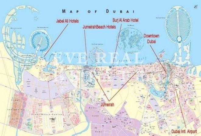 Land plot for sale in dubai world central dubai uae storat land plot for sale in dubai world central gumiabroncs Images