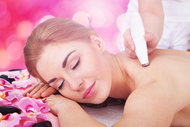 Zo Skin Centre By Zein Obaji Uae Laser Hair Abu Dhabi Uae