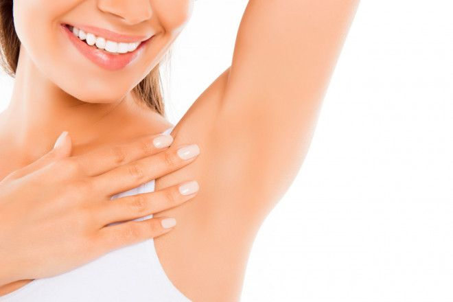 Special Offers on Laser Hair Removal for Women in Abu Dhabi | Bella Medical Centre