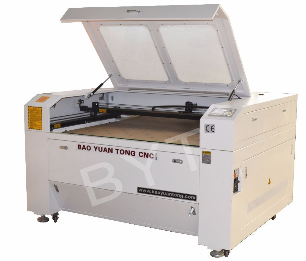 Laser Marking Machinery For Sale In Dubai For Non Metal