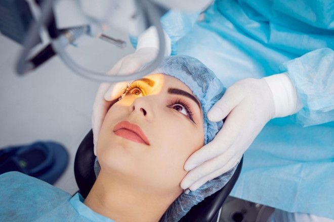 """lasik-eye-surgery-in-abu-dhabi-intra-laser-medical-center"