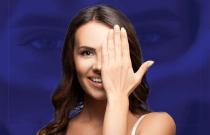 LASIK  Xtra Treatment in Dubai Health Care City   Laser Eye Center