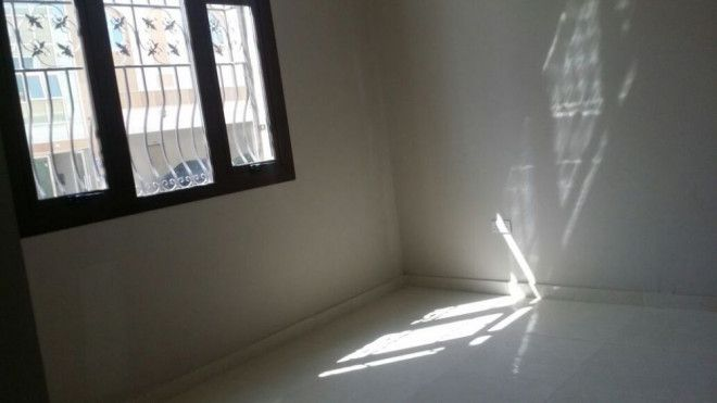 For rent the first apartment Vip in Basra near the roundabout Diwan - Al Ain