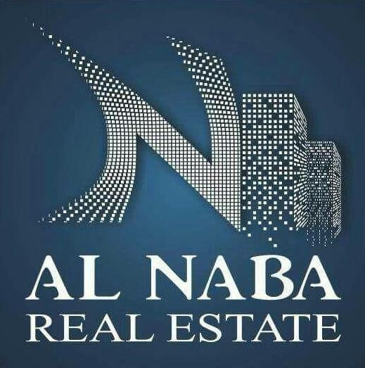 For rent Apartment in a building in Basra - Al Ain
