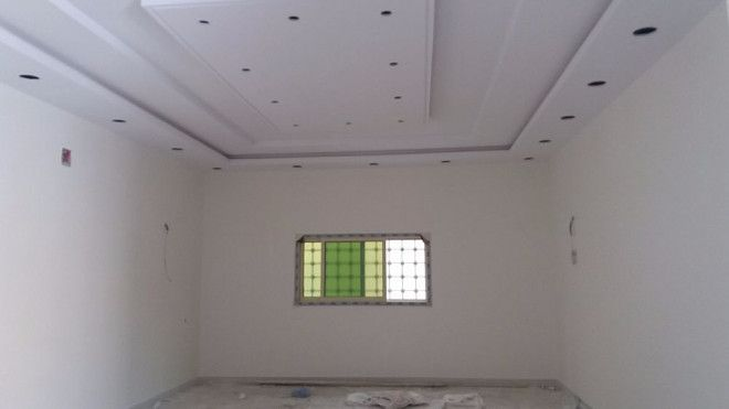 For sale a private building villa with a total area of 600m in riyadh