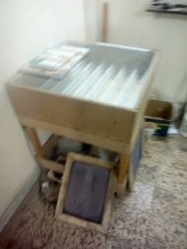 industrial printing factory For Sale Al-Ain, UAE