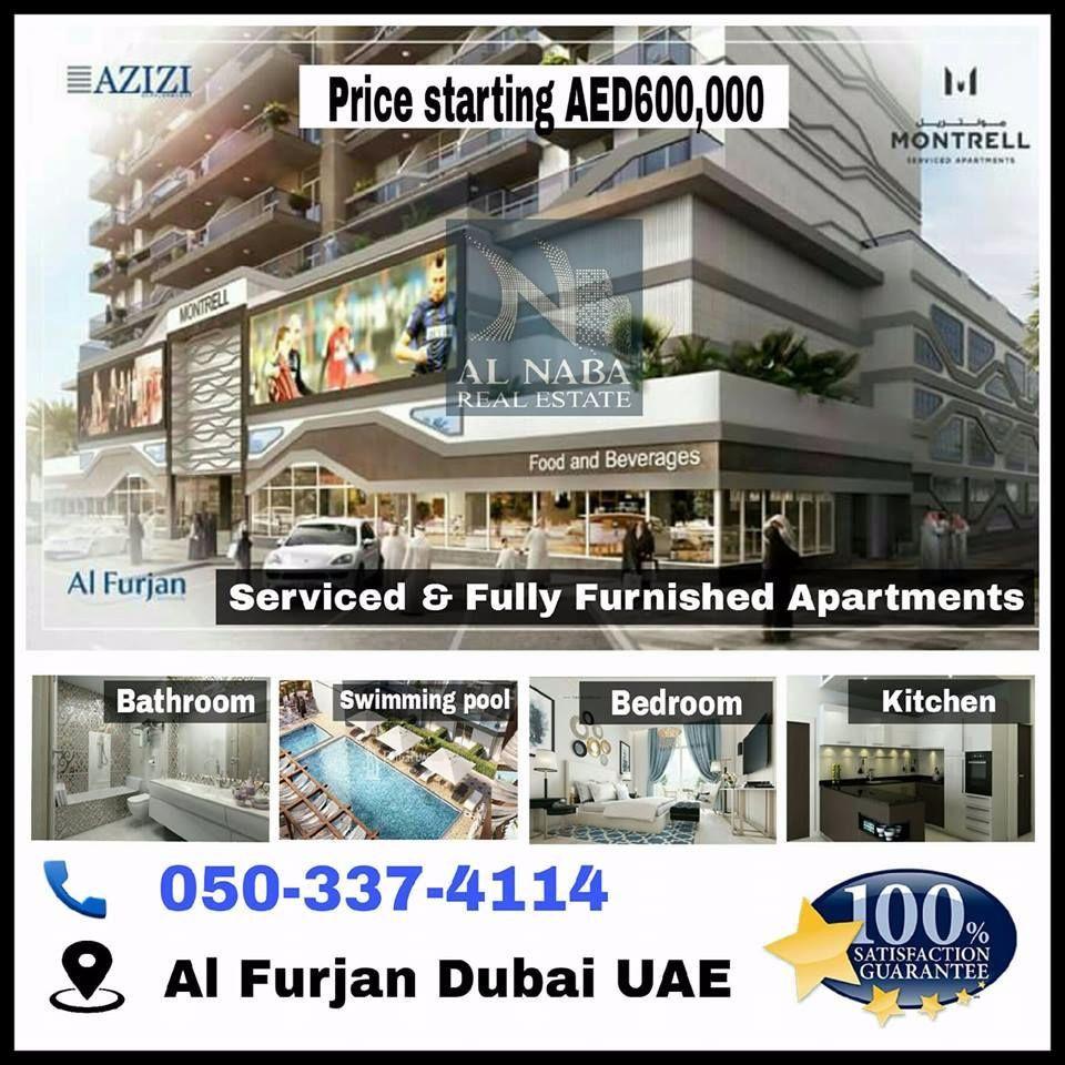 Furnished Apartments Mobile Al