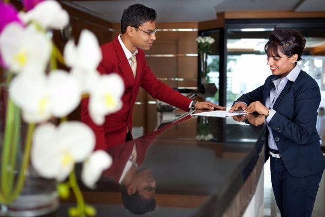 Luxury 3Bhk With Full Facilities on Etihad road Close to Al Nahda Park Sharjah