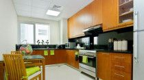 Luxury 3Bhk With Full Facilities on Etihad road Close to Al Nahda Park Sharjah