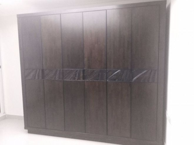 Mahogany Wardrobes For Sale In Abu Dhabi