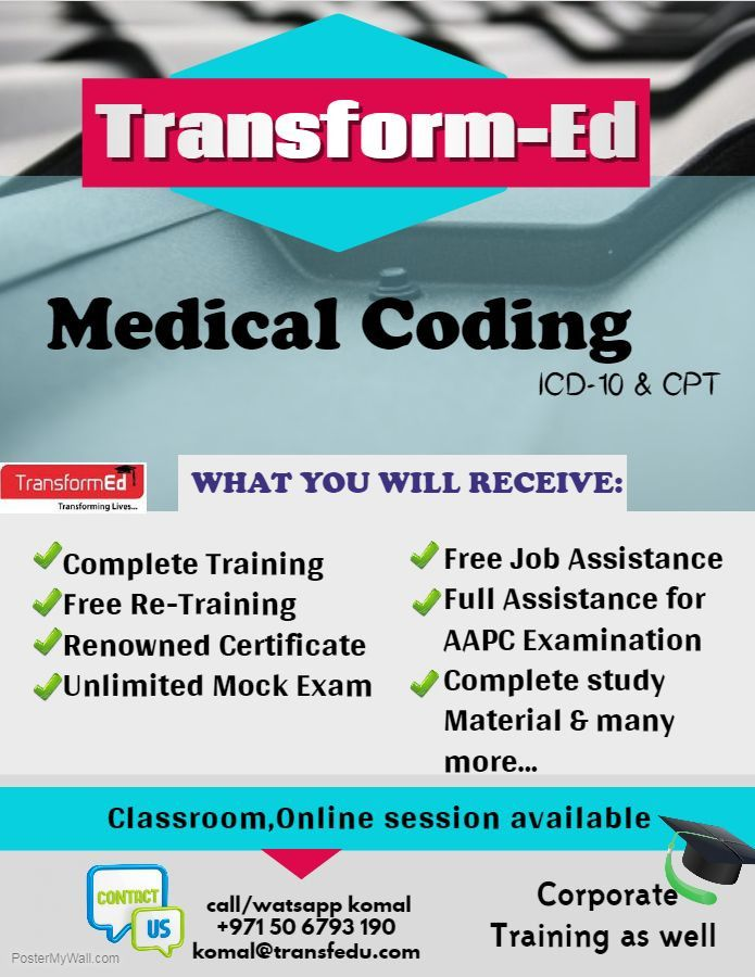 Medical Coding ICD10 and CPT in Dubai | Dubai | UAE | Storat