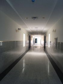 Commercial complex north of Riyadh Ras Balak vital and strategic location in KSA