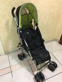Mother care Baby Kid Stroller for sale in Abu Dhabi