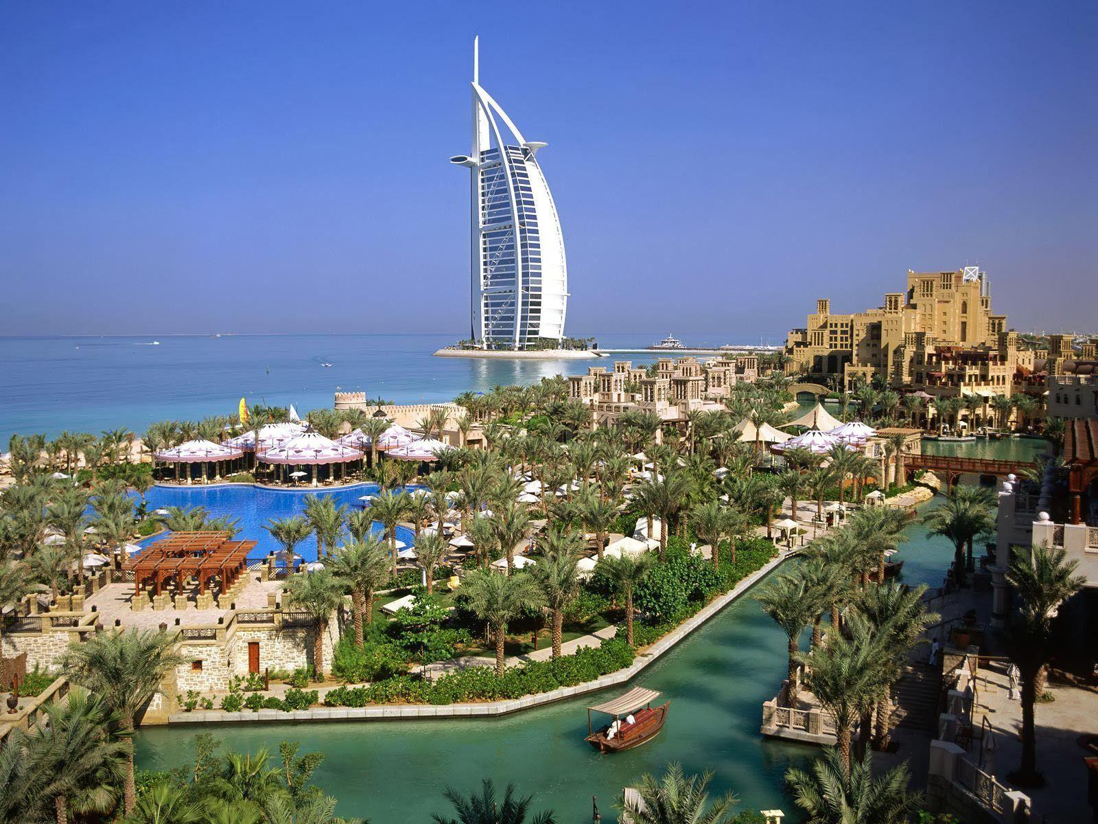Mi Movers   Moving Villas   Dubai   UAE