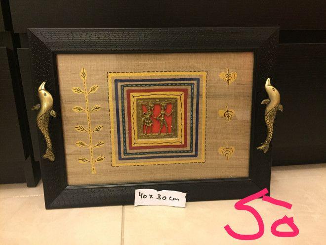 Home decor items for sale in UAE check prices Dubai UAE Storat