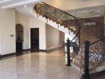 New European style Beautiful Villa for Sale in Isatown