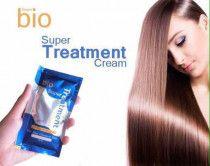 New Green Bio Super Treatment Cream For Sale In Dubai -  (Hair Treatment)