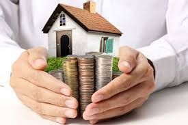 OFFER MONEY LOAN AND FUNDING FOR ANY PERSON IN NEED