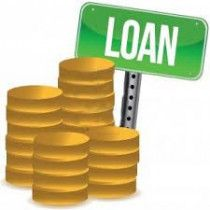 OFFER OF MONEY LOAN AND FINANCING TO ANY PERSON IN NEED