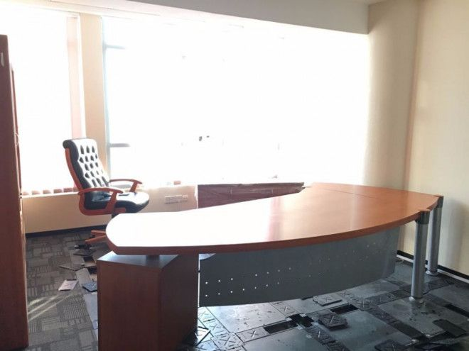 Office Space for rent in Dubai ( AED 40000) with free sponsorship ...