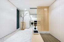 One Solution For All Your Interior Fit Out Needs In Dubai