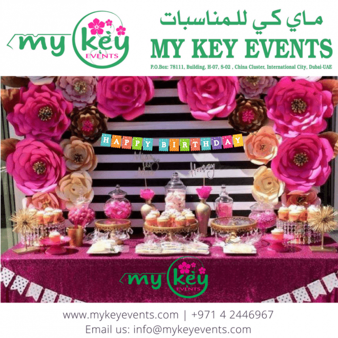 One stop party shop for birthday wedding and all events in dubai one stop party shop for birthday wedding and all events in dubai junglespirit Image collections