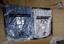Original Calvin Klein shirts (Wholesale) - Kuwait