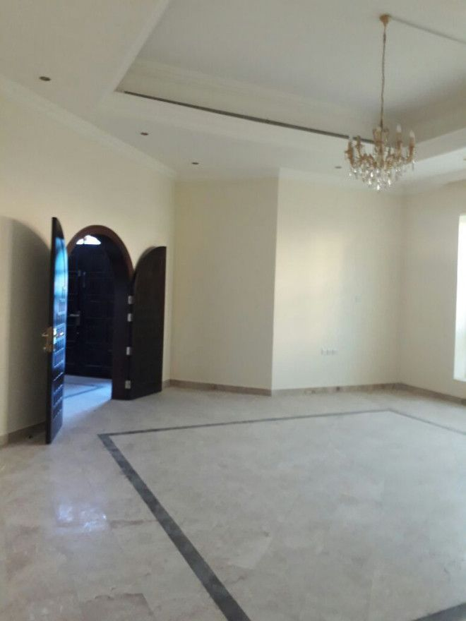 Own this Relaxing, Spacious and Affordable Villa in MBZ AED150k Only.