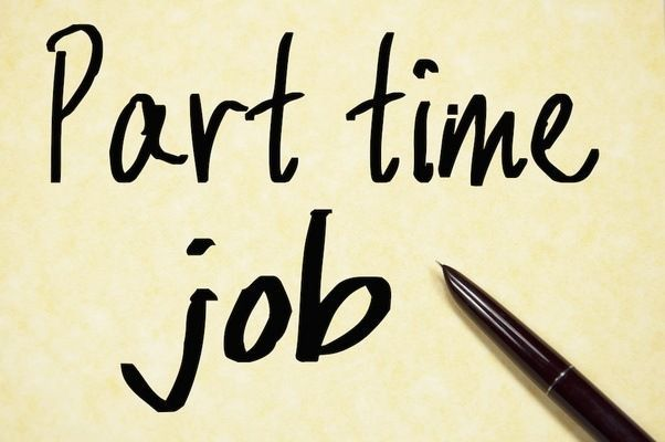 Part Time Job in Sales and Marketing -Almaazmi Lawyers