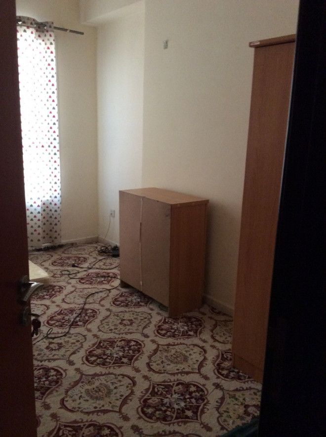 Room For Rent In Ajman