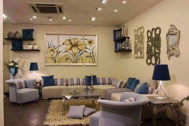 Pure Italian, Abu Dhabi: Custom-Made Sofa- Best Prices (30% off) & Modern Design