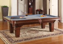 Pool Table And Billiard accessories Available in Kuwait - Elegant Design