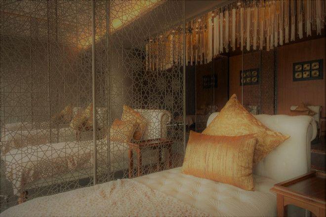Premium 5 Star Hotel Spa for sale In Dubai marina (JBR)