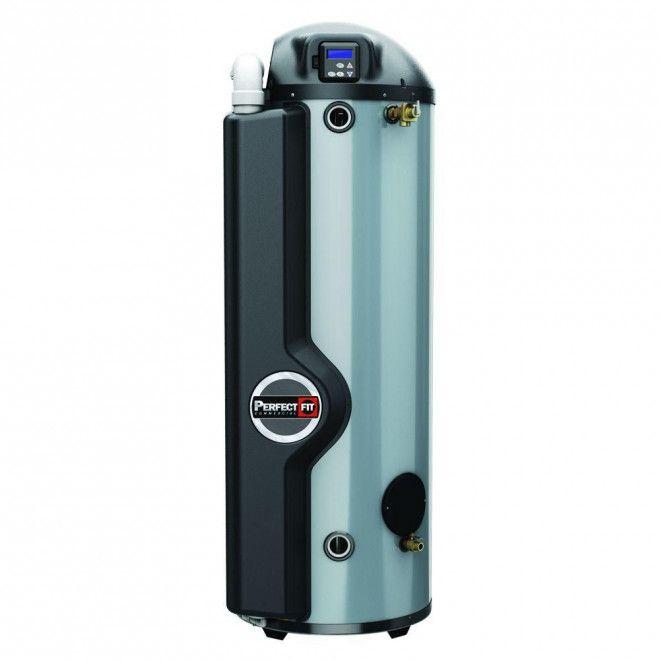 PAEE: Solar Water Heater in UAE
