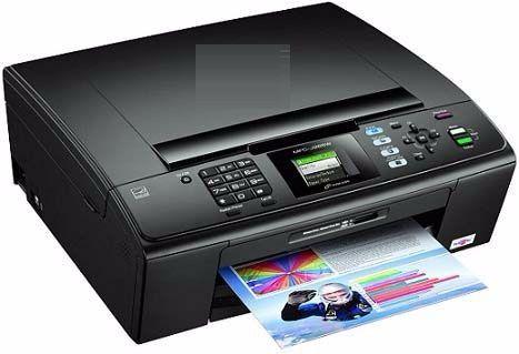Printer Lease and Rental | Rent Printer | UAE
