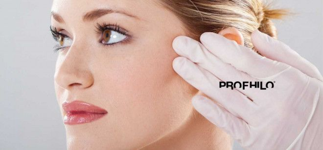 Profilo and Skin Booster Injection at Hannover Medical Center in Sharjah