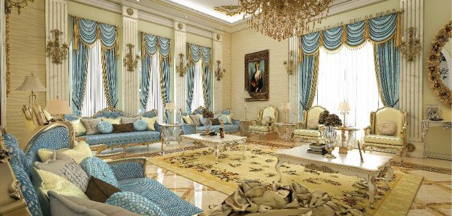 Special prices in May - Luxury Furniture in UAE (Installment Plans Available)