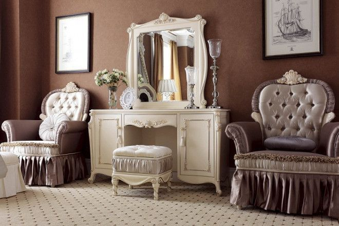 Free Installment Plan Special Prices In February Luxury Furniture In Uae Abu Dhabi Uae