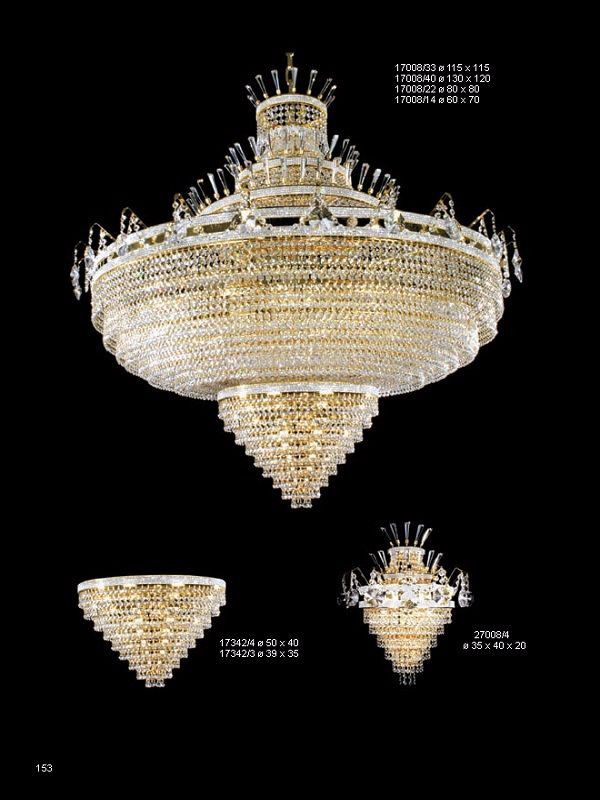 Quality bohemia crystal dome chandelier available for sale in quality bohemia crystal dome chandelier available for sale in dubai dubai uae storat mozeypictures Image collections