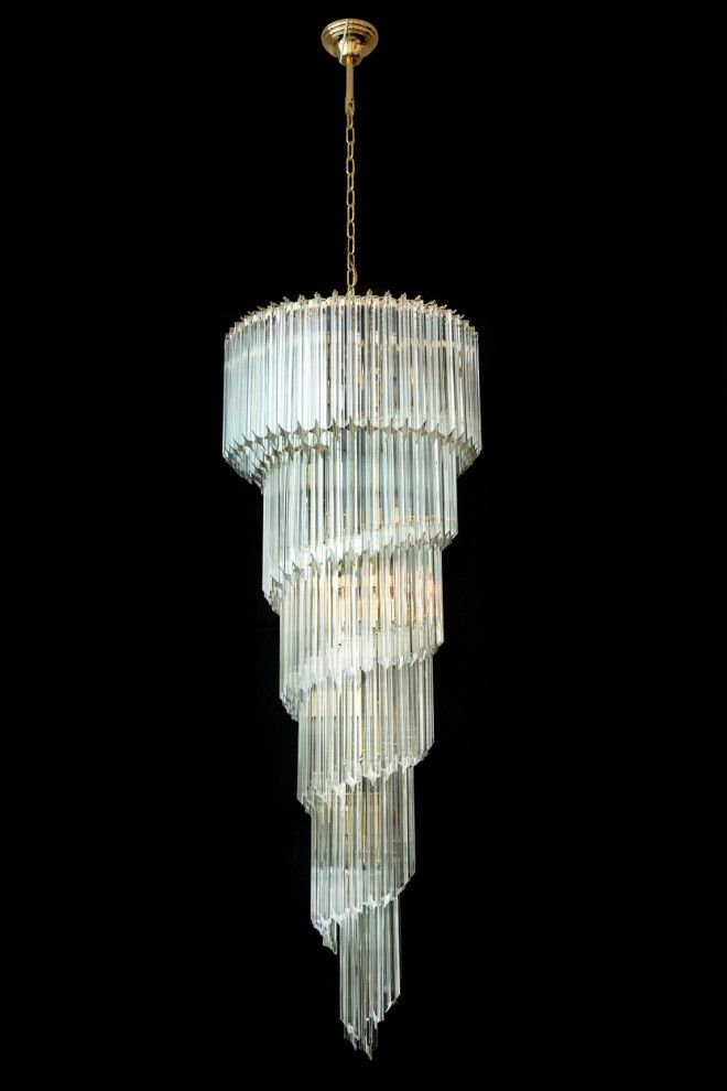 Quality bohemia crystal murano chandelier available for sale in quality bohemia crystal murano chandelier available for sale in dubai aloadofball Gallery