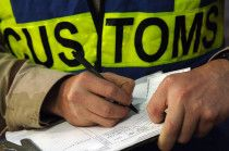 Quick and Easy Custom Clearance Procedures in Abu Dhabi