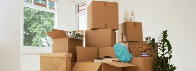 Movers- Relocation services from Abu Dhabi to Al Ain