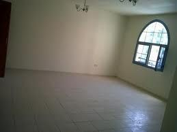 RENTED 37K1 Chq FLAT FOR SALE MOROCCO CLUSTER