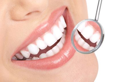 restorative-dentist-abu-dhabi