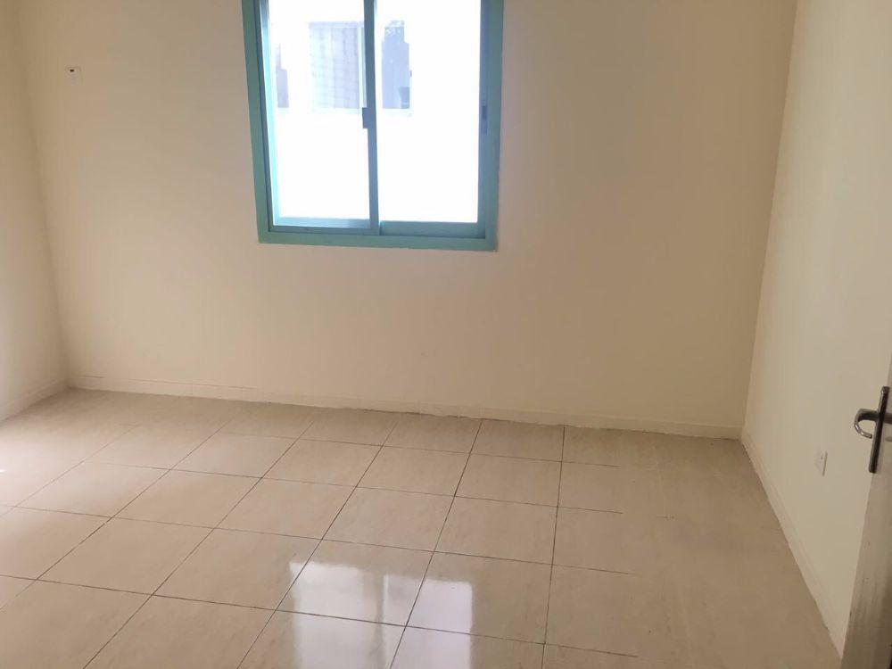 Room For Rent In Fujairah