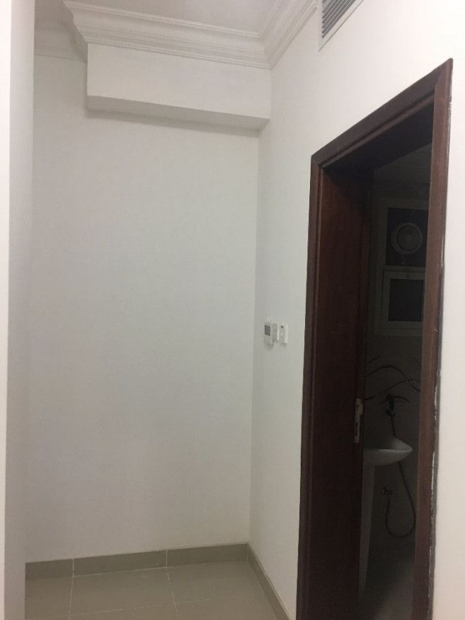 Rooms for Rent in Ajman for keralite