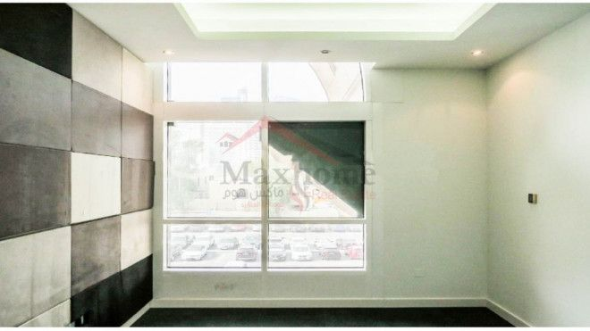 Save Office Rental, this office is Direct to the Owner. AED 22,000 per year