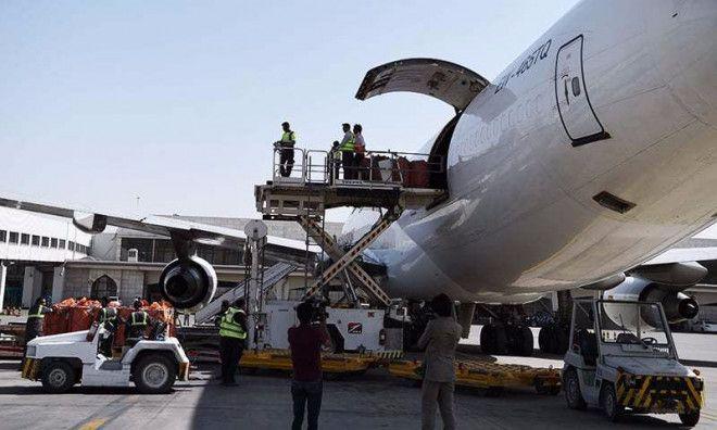 Shipping to Bahrain from Abu Dhabi- Car Shipping