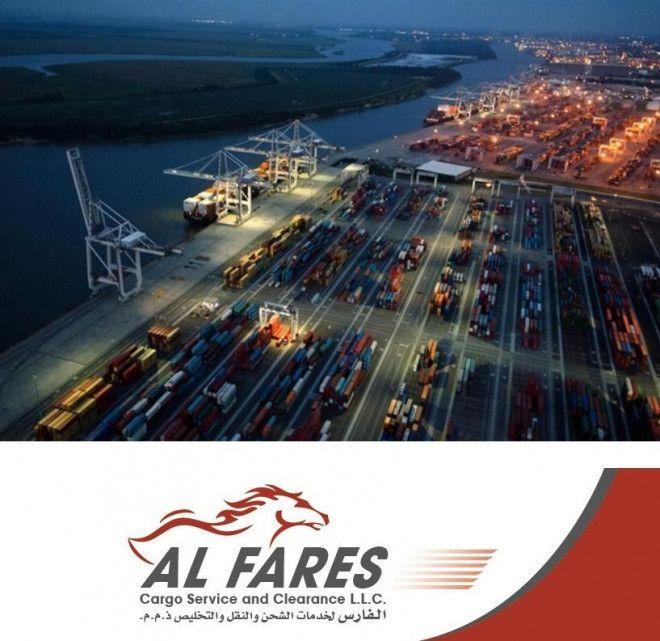 Shipping from Dubai to Ukraine   Georgia   Russia   Azerbaijan