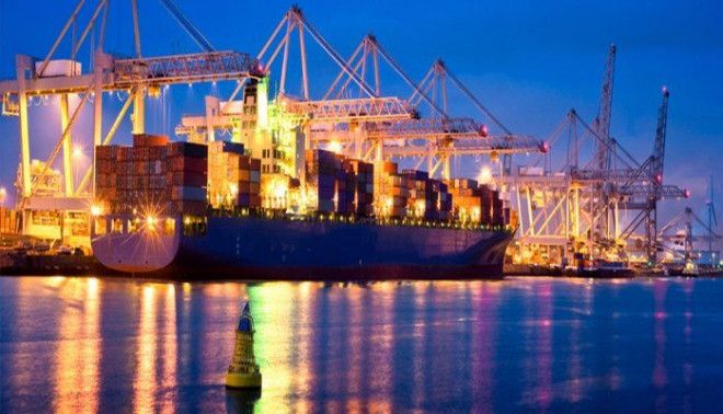 Shipping Services from UAE to Oman- Best Cargo Services